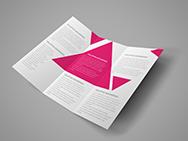 3 fold
